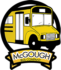 McGough Bus Company, Inc.